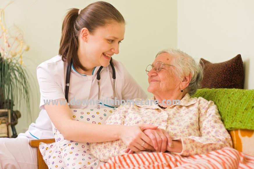 Image Result For Respite Care For Elderly