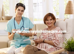 a-1 home care downey caregiver